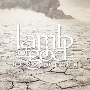 lamb-of-god-resolution-cover