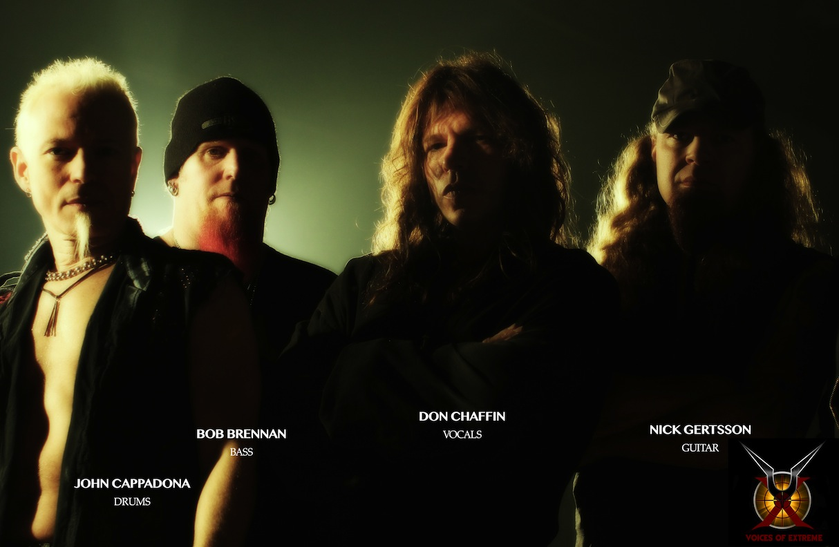 promo-band-photo-with-names