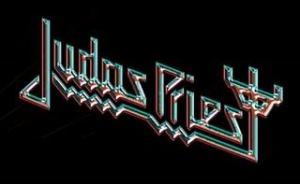 JudasPriest_logo1