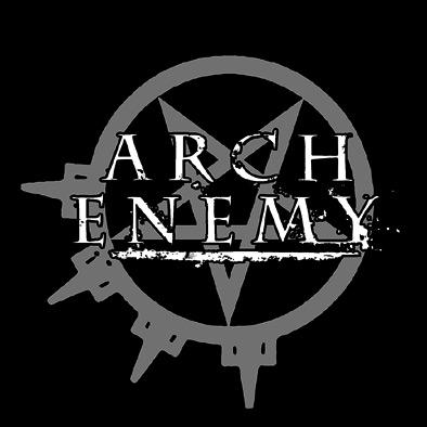 Tales from the Pit: Arch Enemy! War Eternal | Rock N Roll ...