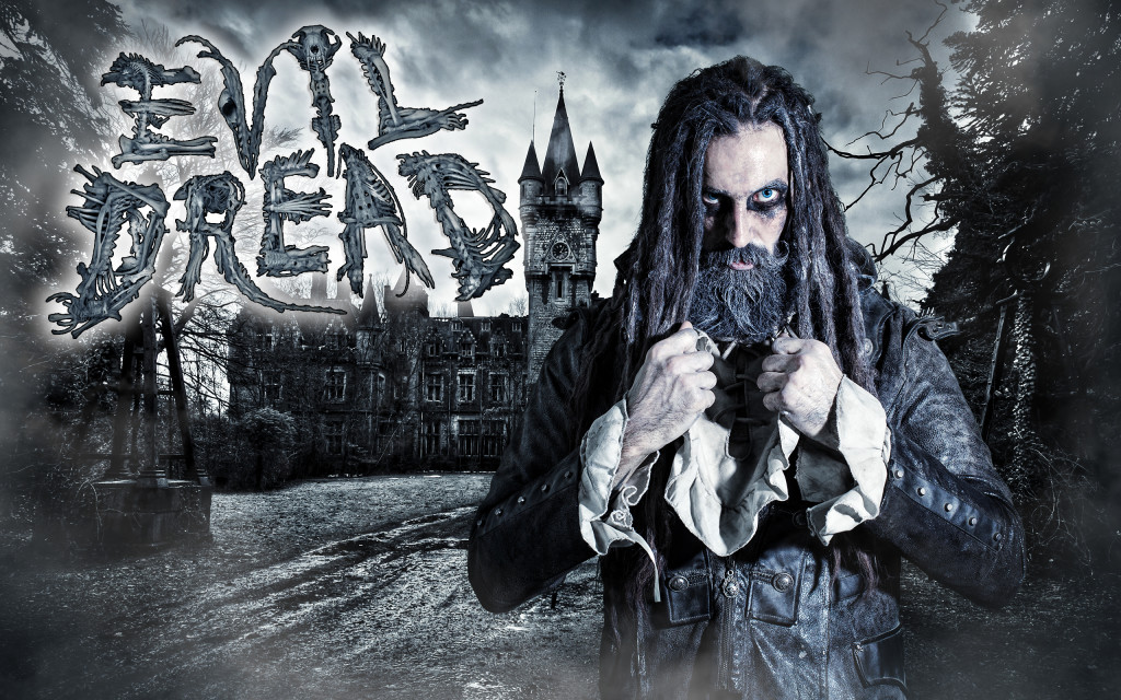 EVILDREAD