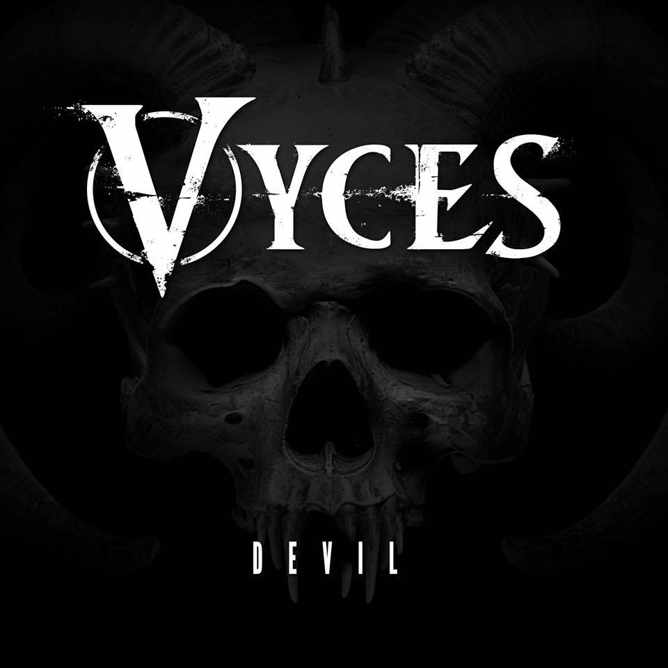 Vyces_Devil
